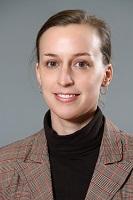 Anna Gumpert